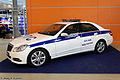 Integrated Safety and Security Exhibition 2013 (502-3).jpg