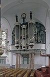 foto van Oude Kerk