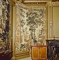 Interieur, overzicht van een wandtapijt - Velp - 20424737 - RCE.jpg