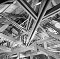 Interieur kapconstructie toren - 's-Gravenhage - 20086700 - RCE.jpg