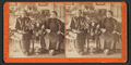 Interior, Chinese Restaurant, S.F, from Robert N. Dennis collection of stereoscopic views 2.png