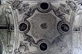 Interior Saint Sulpice París 24.JPG