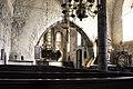 Interior da igrexa de Endre.jpg