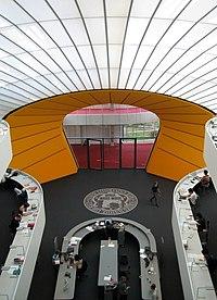 Interior of Phil Bib FU Berlin 2.jpg