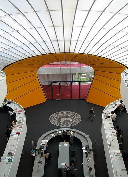 File:Interior of Phil Bib FU Berlin 2.jpg