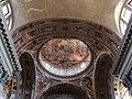 Interior of San Nicola da Tolentino (VE) 03.jpg
