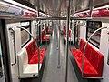 Interior tren NS16.jpg