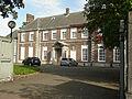 Internaat van de Gemeenschapsschool Zwinstede-Sincfal, Albertlaan 67, 8300 Knokke-Heist.jpg