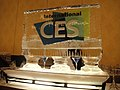 International CES 2012 - ice sculpture.jpg
