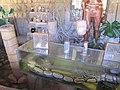 Inti Nan Museum - El Mitad del Mundo - equator exhibit - Quto Ecuador (4869994455).jpg