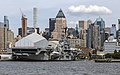 Intrepid and west side Manhattan skyline NY1.jpg