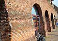 Inzicht Delft 254.JPG