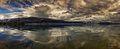 Ioannina lake, mountan Liggiades.jpg