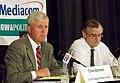 IowaPolitics.com Health Care Forum (3952215500).jpg