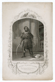 Ira Aldridge as Aaron in Titus Andronicus - original.png