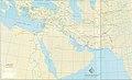 Iran-alexander invasion.jpg