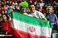 Iran & Oman 20190120 Asian Cup 6.jpg