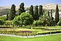 Iran 7970 (14038642664).jpg