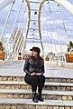 Iranian Girl in ispahan2.jpg