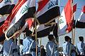 Iraqi Police Parade DVIDS238784.jpg