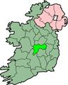 IrelandOffaly.png