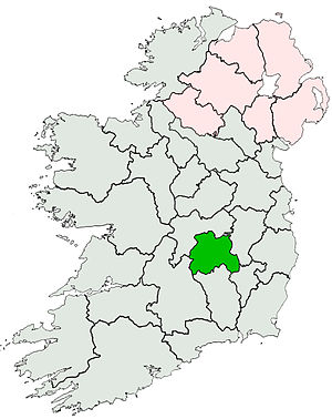 Ireland location Laois.jpg