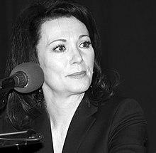 iris berben kommissarin
