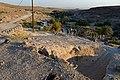 Irni057-W wiosce Meymand.jpg