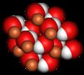 Iron(II)-hydroxide-3D-vdW.png
