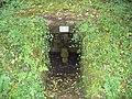 Iron Tors - Ram Pump House - geograph.org.uk - 881567.jpg