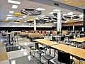 Irving High School cafeteria.jpg