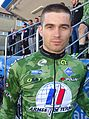 Isbergues - Grand Prix d'Isbergues, 20 septembre 2015 (B029).JPG