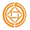 Ishikari-town Hokkaido chapter.png