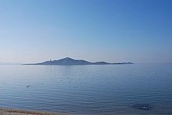 Isla del Barón (Mar Menor).jpg