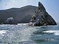 Islas Ballestas - panoramio (6).jpg