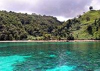 Islasdelcoco.jpg