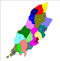 Isle of Man Parishes.png