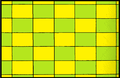 Isohedral tiling p4-54.png