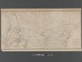 Isothermal chart of the region north of the 36th parallel &c. &c. between the Atlantic & Pacific ocean (NYPL b20643848-5387016).tiff
