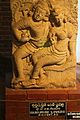 Isrumuniya lovers 4-6 .cent. A-D in Anuradhapura Museum (2).jpg