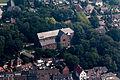 Isselburg, St.-Pankratius-Kirche -- 2014 -- 2112.jpg
