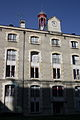 Issy-les-Moulineaux Manufacture des Tabacs 37.JPG
