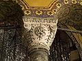 Istanbul PB086199raw (4116528367).jpg