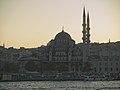 Istanbul PB096665raw (4118995125).jpg