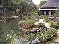 Isuien Garden - panoramio - Tomi Mäkitalo (1).jpg