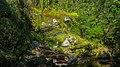 Itabira - State of Minas Gerais, Brazil - panoramio (112).jpg