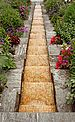 Italian water steps - Mainau.jpg