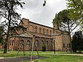 Italie, Ravenne, église San Giovanni Evangelista (48087012691).jpg