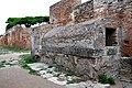 Italy-0274 - Fountain (5146793119).jpg