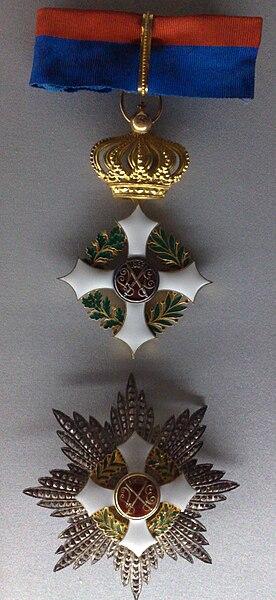 File:Italy Ordine militare di savoia.jpg